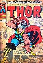 Rev.Col.Hist.Marv.Thor - Vol 02