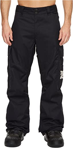 DC - Banshee Pants