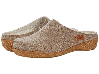 Taos Footwear Woollery