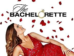 The Bachelorette: Season 12