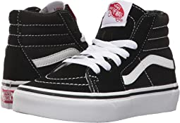 SK8-Hi (Little Kid/Big Kid)
