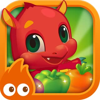 pig and dragon app