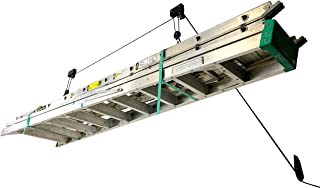 Best ladder for high ceiling Reviews