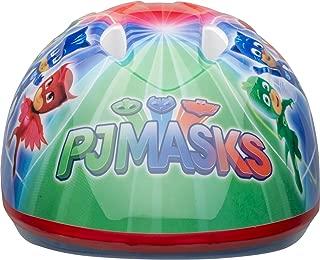 Best pj masks helmet Reviews