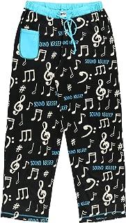 Sound Asleep Women's Womens Pajama Pants Bottom by LazyOne | Pajama Bottom for Women (Large)