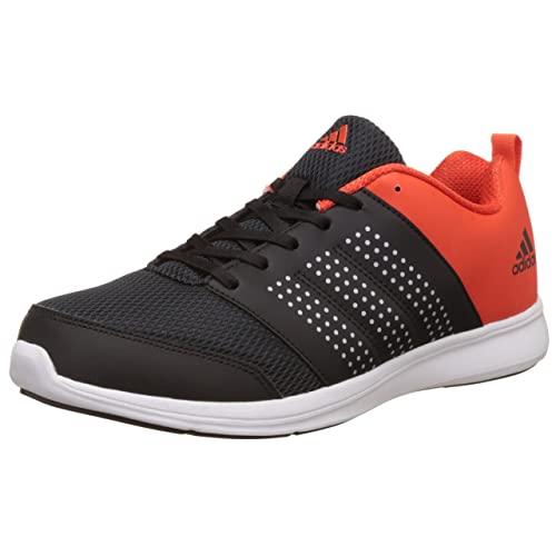 Adidas Sports Shoes for Man  Buy Adidas Sports Shoes for Man Online ... 8c3055c8211