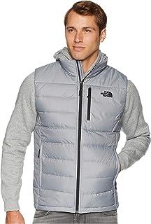 [ノースフェイス] メンズ コート Aconcagua Vest [並行輸入品]