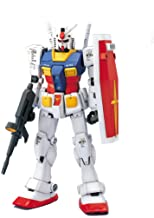 Best rx-78-2 perfect grade Reviews