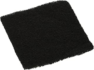 Whirlpool Part Number 4151750: Filter, Charcoal