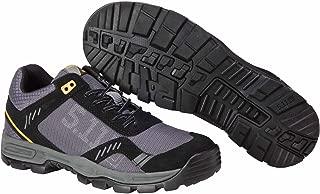 5.11 Men's Ranger Hiking Shoe