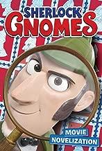 Best sherlock gnomes uk Reviews