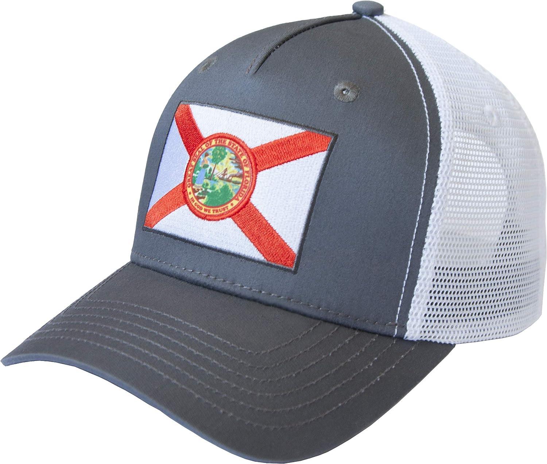 International Tie Premium Max Soldering 66% OFF Flag Hat Adjustable Size Ha – One