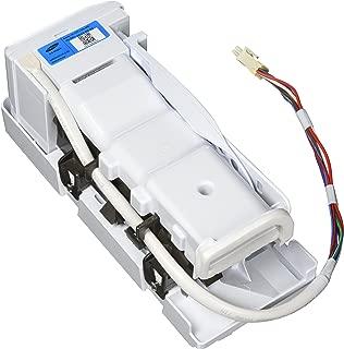 Samsung DA97-05422A Assembly Ice Maker-Kit 7 Ice Cube