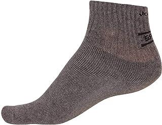 Jockey Men's Socks Socks