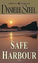 Safe Harbour: A Novel