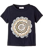 Missoni Kids - Greca Print T-Shirt (Toddler/Little Kids)