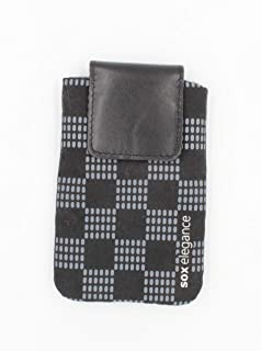Mobile Sox from Liger Compatible with Many Mobiles