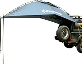 retractable trailer tarp