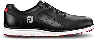 Men's Pro/SL-Previous Season Style Golf Shoes