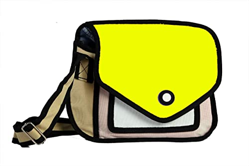 Mantra Girls Women Women s wallet sling bag for with Mobile Cell Phone holder Pocket Wallet Hand Purse Clutch Shoulder Bag Crossbody Sling Bag with Mobile Cell Phone wallet for Women Womens Girls yellow