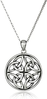 irish jewelry gifts