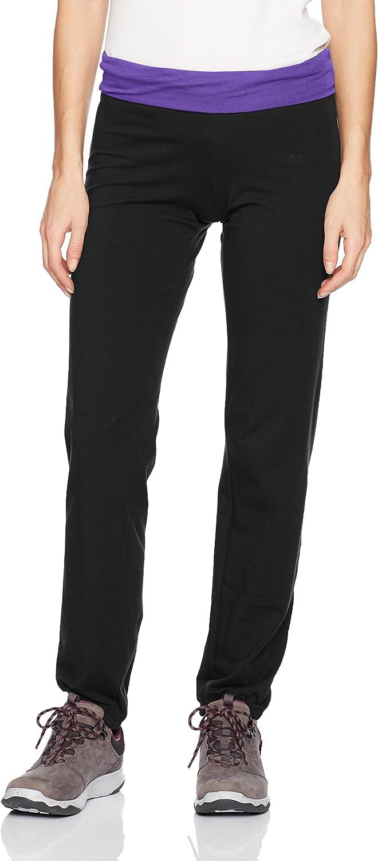 Charko Designs Women's Taglia Athletic Pants