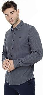 dockers 360 Ultimate Button Up Erkek Günlük Gömlek