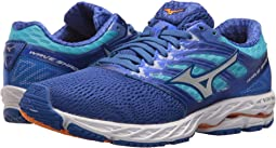 Mizuno - Wave Shadow
