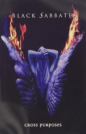 1-16 of 280 results for CDs & Vinyl : Metal : Death Metal : Cassette