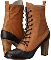 Vivienne Westwood - Granny Duck Boot