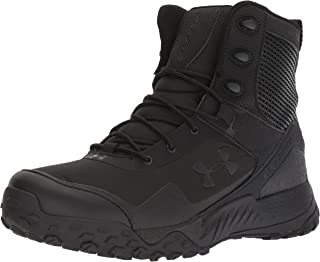 Under Armour Men's Valsetz RTS 1.5 with Zipper Military...