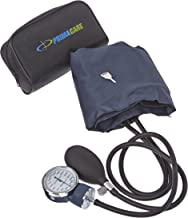 premium aneroid sphygmomanometer sprague kit