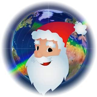 Best free santa tracker games Reviews