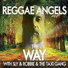 reggae angels the way