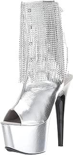 Ellie Shoes Womens 709-DAZZLE 709-dazzle