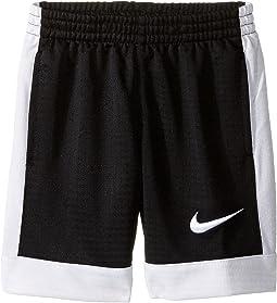 Nike Kids - Assist Shorts (Toddler)