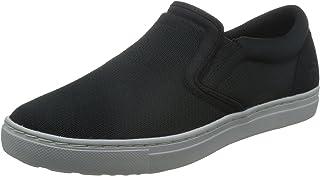 Skechers 斯凯奇 USA系列 男 一脚蹬时尚休闲鞋 65070