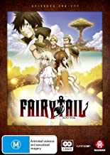 Fairy Tail Zero: Complete Series | NON-USA Format | PAL | Region 4 Import - Australia