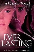 Everlasting (The Immortals Book 6) (English Edition)