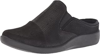 Women's Sillian Free Clog