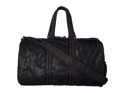Herschel Supply Co. Alexander Zip (Quiet Shade/Tonal Camo) Tote Handbags