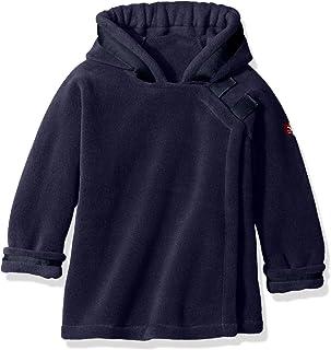 195924e67502 Amazon.com  12-18 mo. - Jackets   Coats   Clothing  Clothing