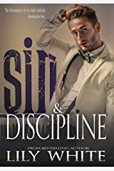 Sin and Discipline Kindle Edition
