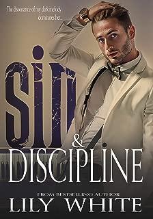 Sin and Discipline
