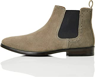 find. Marin, Chelsea boots Homme