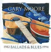 Best blues for narada Reviews