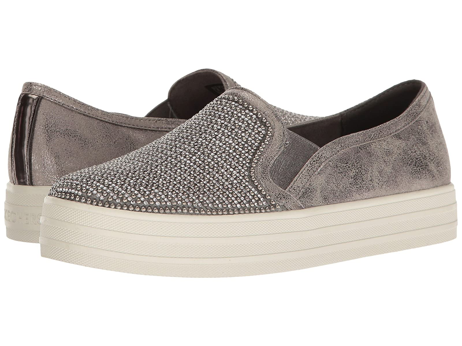 SKECHERS OG 97 - Shiny DancerAtmospheric grades have affordable shoes