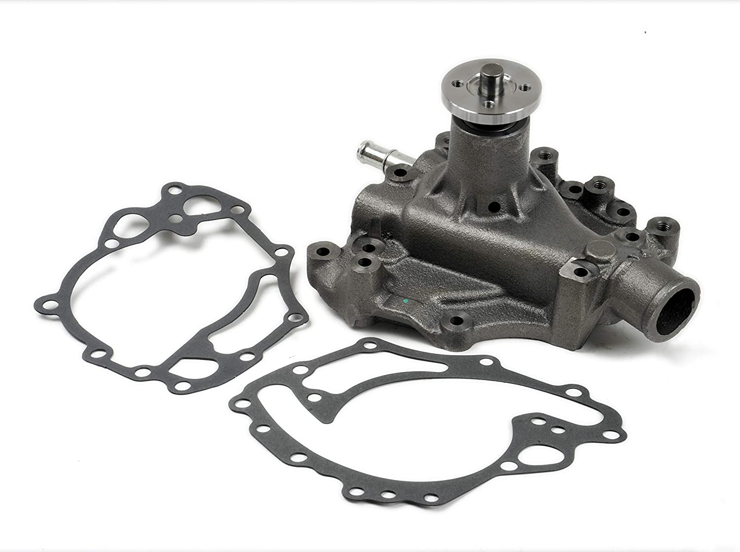 Ranking TOP19 GNS Water Pump TWTR-F126 New products, world's highest quality popular! Fits 82-70 FORD MERCURY 5.8 PRODUCTS