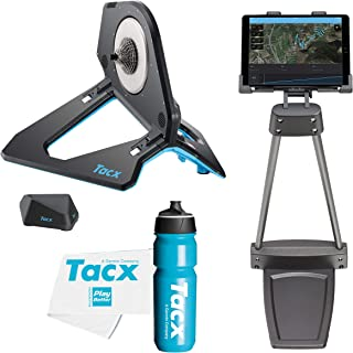 Best tacx floor stand Reviews