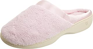 Women's Microterry Clog